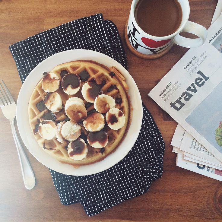 The 25+ best Best waffle maker ideas on Pinterest | Best waffle ...