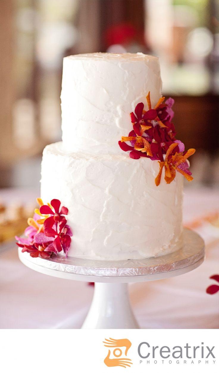 76 best Oahu Wedding images on Pinterest