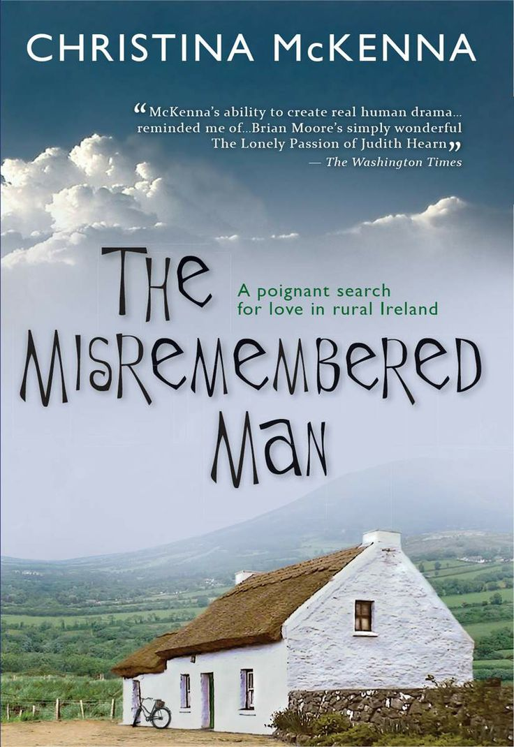 This Beautifully Rendered Portrait Of Life In Rural Ireland Charms And  Delights With Its Authentic Characters And Gentle Humor This Vivid  Portrayal Of The