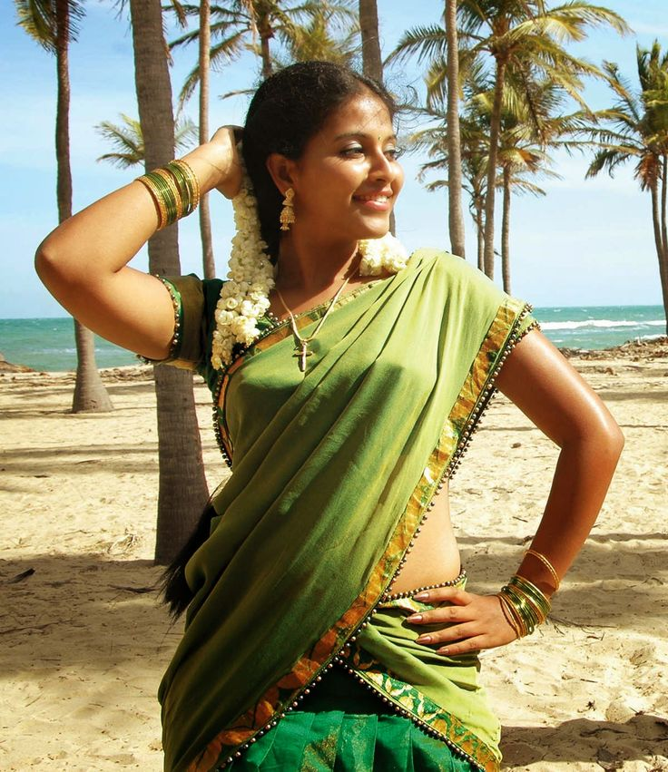 17 Best images about South Indian Fashion and Lifestyle on ...