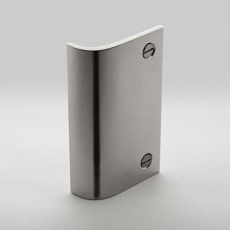 Grace Finger Pull. Cabinet HardwareFingersGrace ...