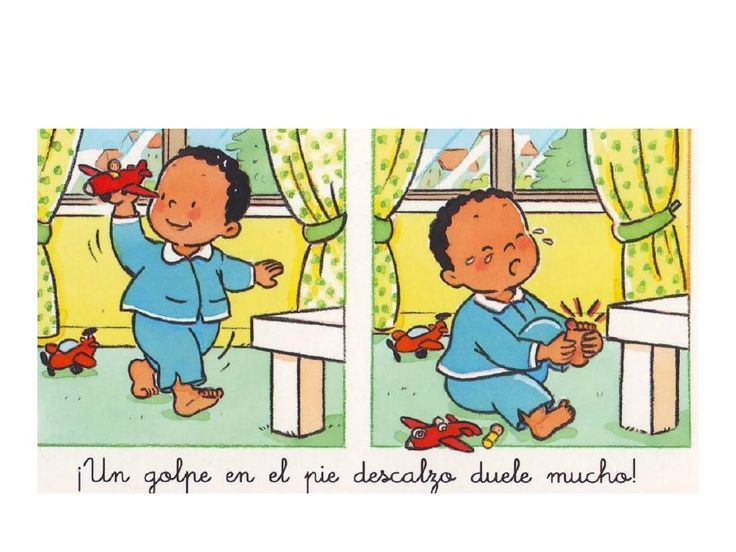 Imagenes De Dibujos De Accidentes En La Escuela 81 Mejores Cause