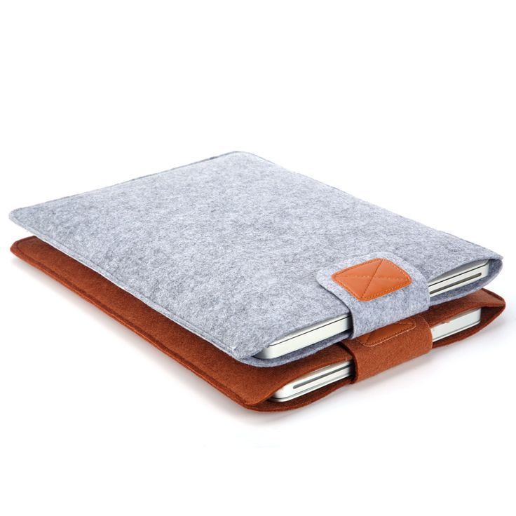 """LSS Premium Soft Sleeve Bag Case Notebook Cover for 11"""" 13"""" 15"""" Macbook Air Pro Retina Ultrabook Laptop Tablet PC Anti scratch-in Laptop Bags & Cases from Computer & Office on Aliexpress.com 