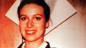 Image result for anita cobby buried