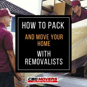 The #packers and #movers from high and leading firms not solely guarantee safe and secure journey of your possession and belongings however additionally a seamless and problem free relocation journey for you! #Removalist state capital or the other major town in Australia ought to be taken under consideration before really moving out.  http://fetched.com.au/locations-2/