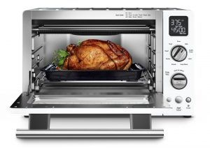 Kitchenaid Countertop Convection Oven Kco273ss : Best toaster ovens no. 2. KitchenAid KCO273SS 12? Convection Digital ...