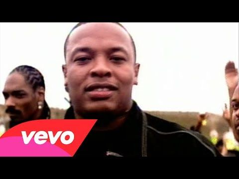 ▶ Dr. Dre - Still D.R.E. ft. Snoop Dogg - YouTube