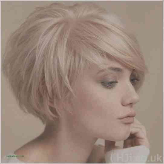 Best Hairstyles Tiered Short Oval Faces Haircut 2019 Tips … | Lady hairstyles