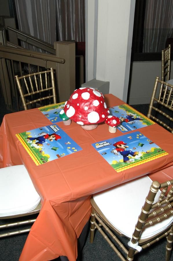 80 Ideas For Contemporary Living Room Designs: 22 Best Images About 80s Video Games Party Ideas On