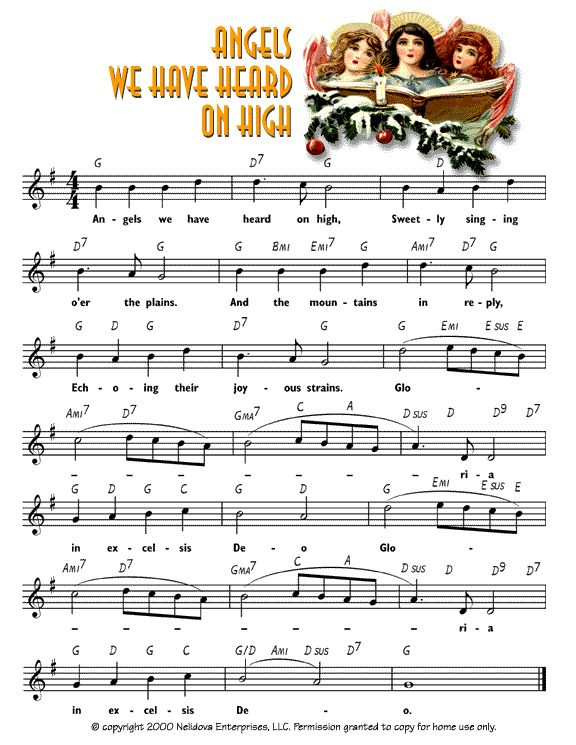 Sad song we the kings piano sheet music pdf pianolicious 2008piano tutorial sad song we the - Lyrics voulez vous coucher avec moi ...