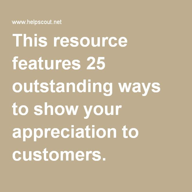 21 best Customer Service images on Pinterest Back to, Business - sprint customer care