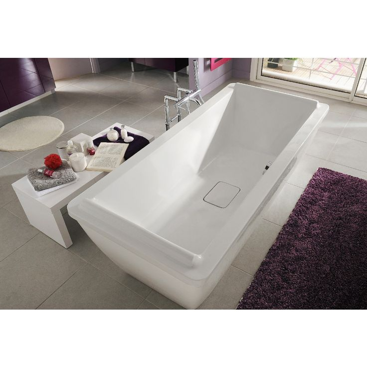 1000 id es sur le th me tablier baignoire sur pinterest baignoires carrelage blanc et salle. Black Bedroom Furniture Sets. Home Design Ideas