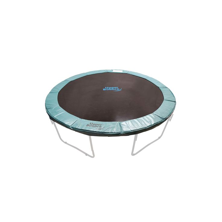 Upper Bounce 8 Foot Super Trampoline Safety Pad Spring: 25+ Best Ideas About Trampoline Accessories On Pinterest