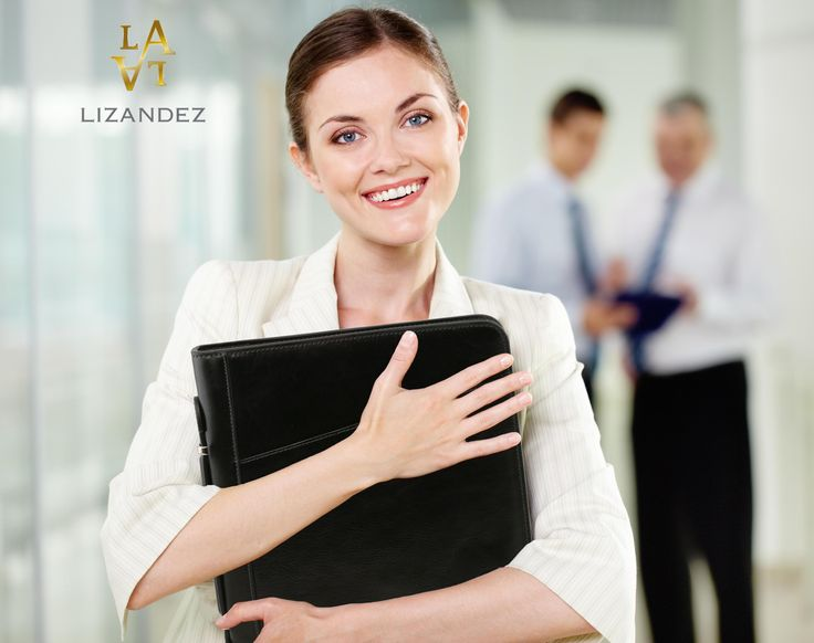 Costanzo Leather Portfolio, quality & class, you never get a second chance to make a first impression