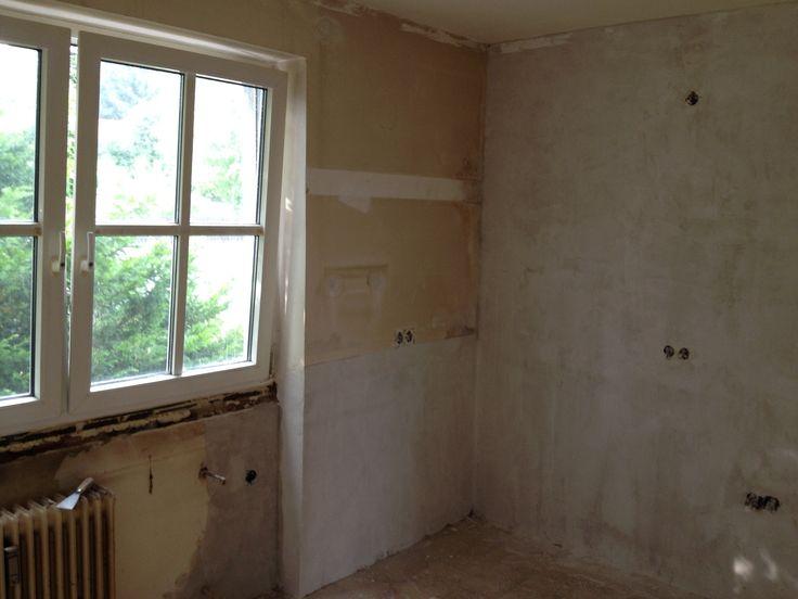 Estimation gratuite en ligne rénovation maison, appartement