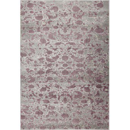 Home Purple Area Rugs Rugs On Carpet Area Rugs
