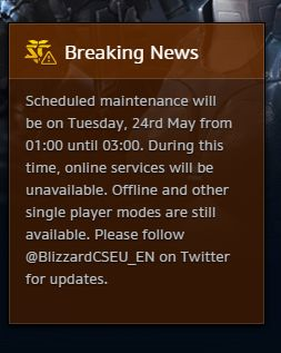 Patch 3.14: Next Tuesday 24th is in year 2022. #games #Starcraft #Starcraft2 #SC2 #gamingnews #blizzard