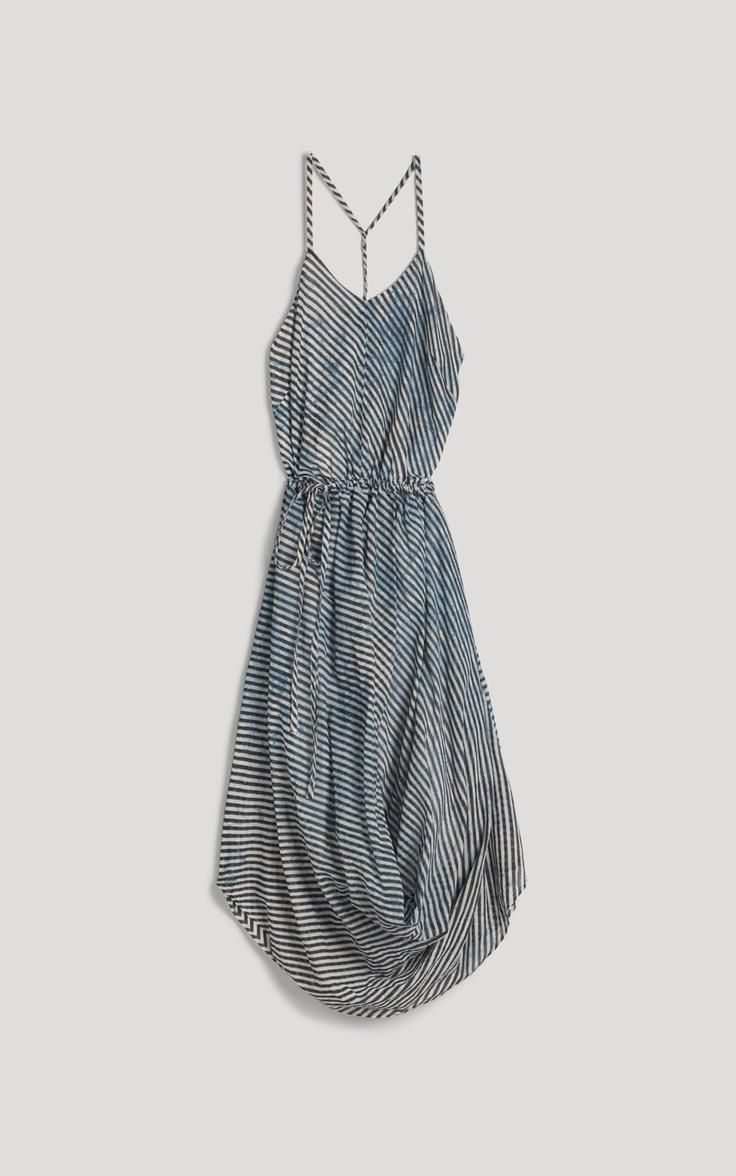 rachel comey | corbey dress