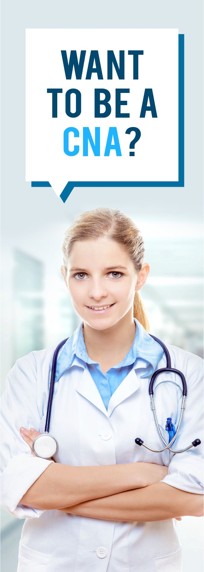 Best 25 cna programs ideas on pinterest certified nurse cna customize your search for part time or full time classes and apply in less than start your cna certification today xflitez Choice Image