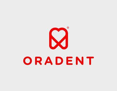 Best 25+ Dentist logo ideas on Pinterest | Dental logo, Dental ...