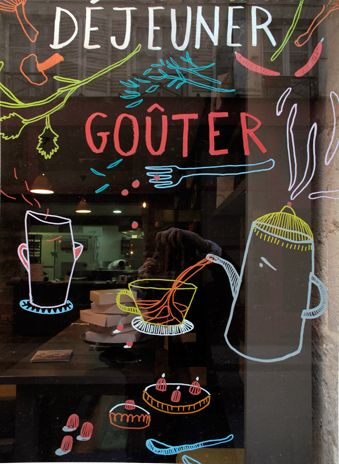 fun drawings with liquid chalk markers http://marieassenat.com/files/gimgs/27_vitrine5.jpg