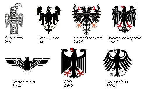 Deutsches Wappen1.gif ...