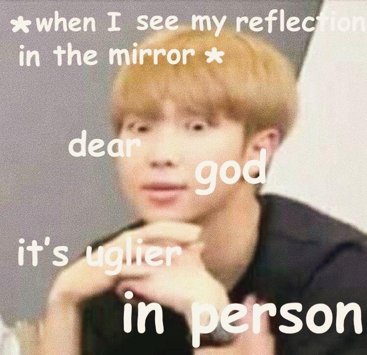 Bts Memes Meme In 2021 Bts Memes Hilarious Bts Memes Funny Kpop Memes