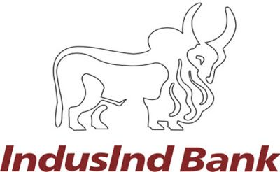 Shares of IndusInd Bank were trading flat by 0.4% at Rs. 950 on BSE today. The bank is scheduled to announce its September quarter earnings today. - See more at: http://ways2capital-review.blogspot.in/2015/10/indusind-bank-stock-flat-ahead-of.html#sthash.wxwaokGf.dpuf