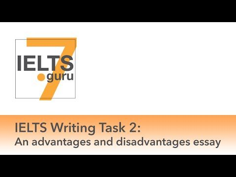 essay writing advantages and disadvantages of mobile phones