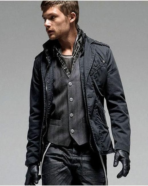 48871090bfd03894dfcf7298faca2eff--g-star-men-men-looks rugged fashion