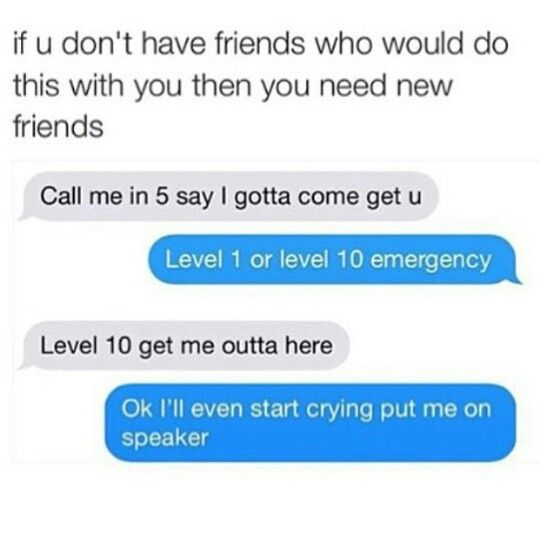Text Quotes About Friendship: Funny Texts, Best Friend