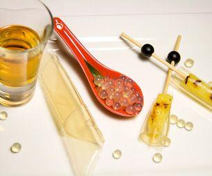 molecular gastronomy by molecule-r pdf