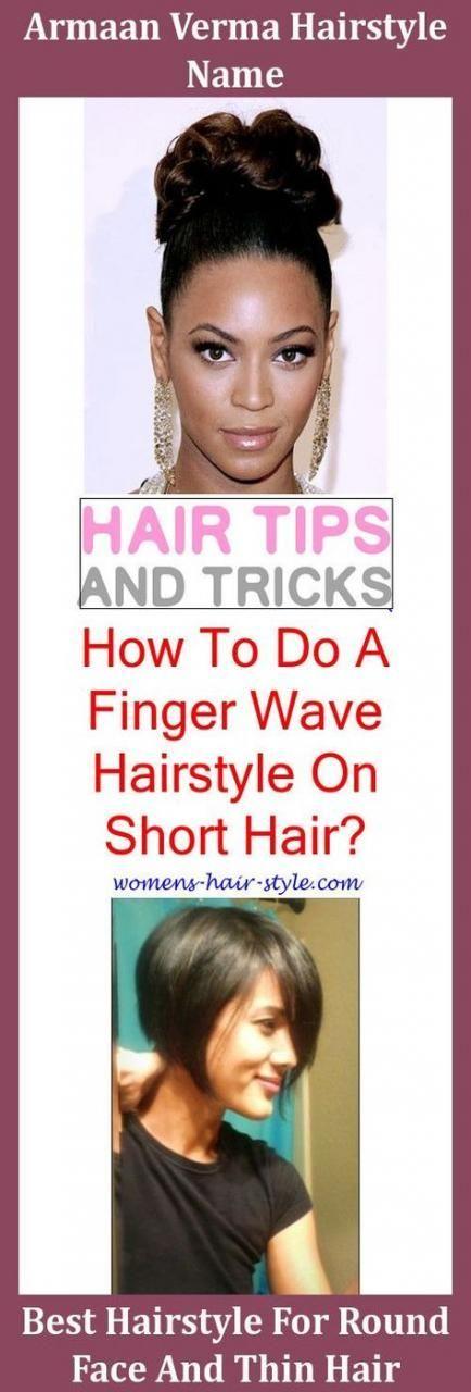 33 neue Ideen Frisuren für Mädchen mit Brille Haarschnitte runde Gesichter,  #brille #Frisure…