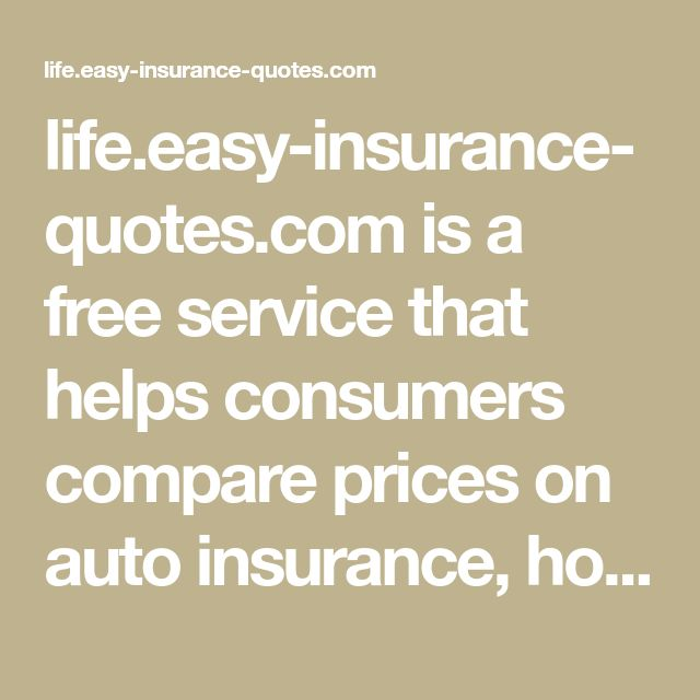 insurance quotes home auto insurance foremost - 640×640