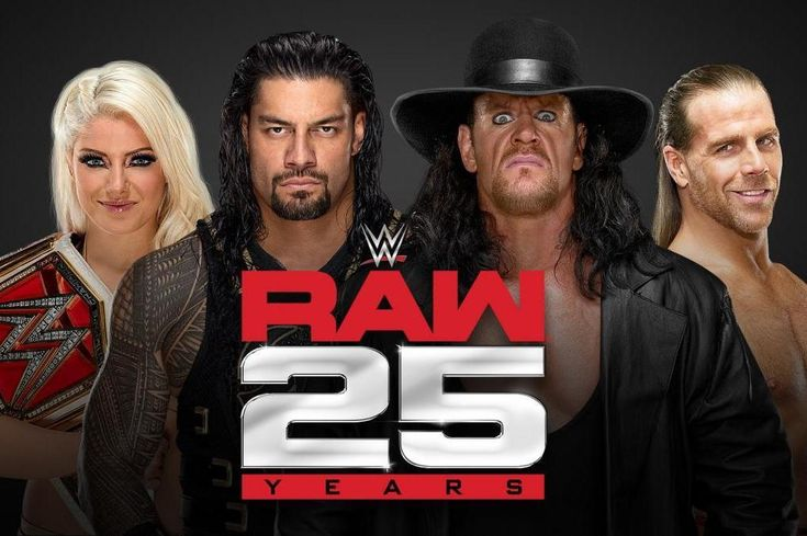 Undertaker's Return for WWE Raw 25th Anniversary a Chance to Elevate Rising Star  ||  The gong will hit, smoke will billow and New York fans will roar for  Undertaker 's return at the  25th anniversary of            WWE           Raw... http://bleacherreport.com/articles/2741611-undertakers-return-for-wwe-raw-25th-anniversary-a-chance-to-elevate-rising-star?utm_campaign=crowdfire&utm_content=crowdfire&utm_medium=social&utm_source=pinterest