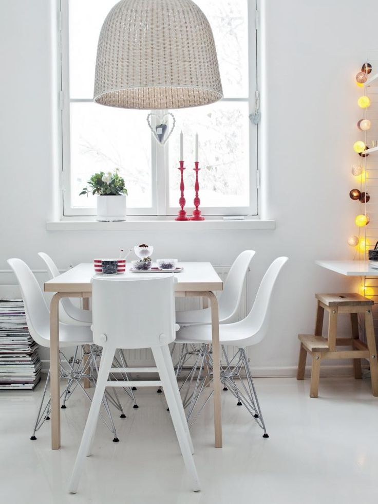 106 best ideas about Keittiö ja ruokailutila  Kitchen and Dining Room on Pin