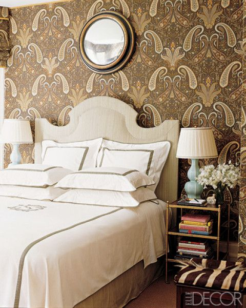 512 Best Images About R O O M B E D R O O M On Pinterest Master Bedrooms Curtains And Beautiful Bedrooms