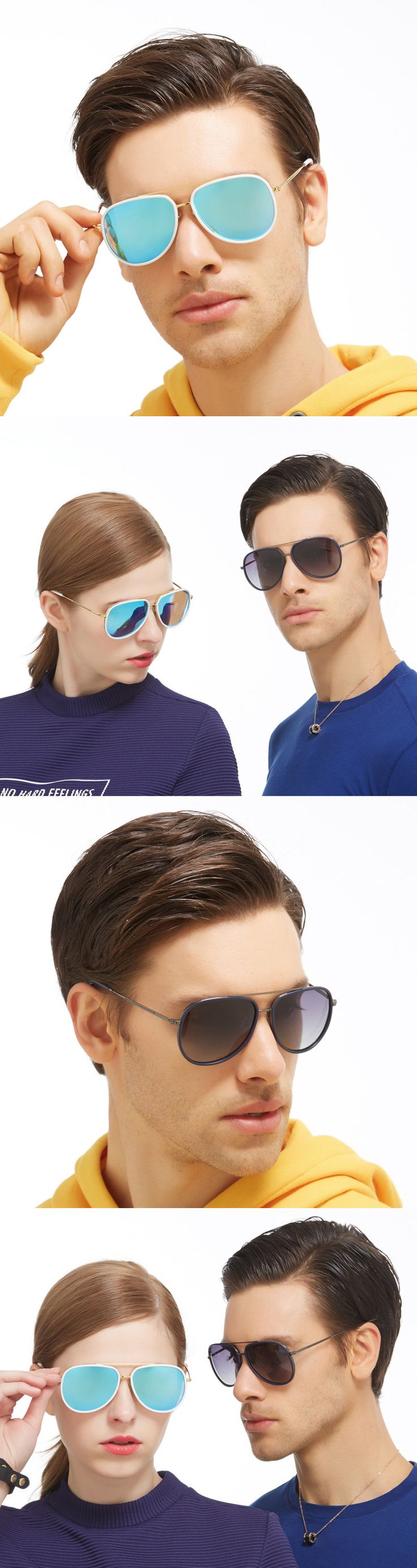 BROOWT Brand Polaroid Sunglasses Men's Women's UV400 Protection Polarized Driving Alloy Sun Glasses For Men Women BR331 http://g03.a.alicdn.com/kf/HTB1V9.LPXXXXXaqaXXXq6xXFXXXm/225420360/HTB1V9.LPXXXXXaqaXXXq6xXFXXXm.jpg?size=1172987&height=3006&width=800&hash=4887380b1a1435b200a7cfc472c6e2da   lmodel]-[custom]-[5959ou will be responsible for Custom duty in some circumstances.Most PopularProduct Photos be