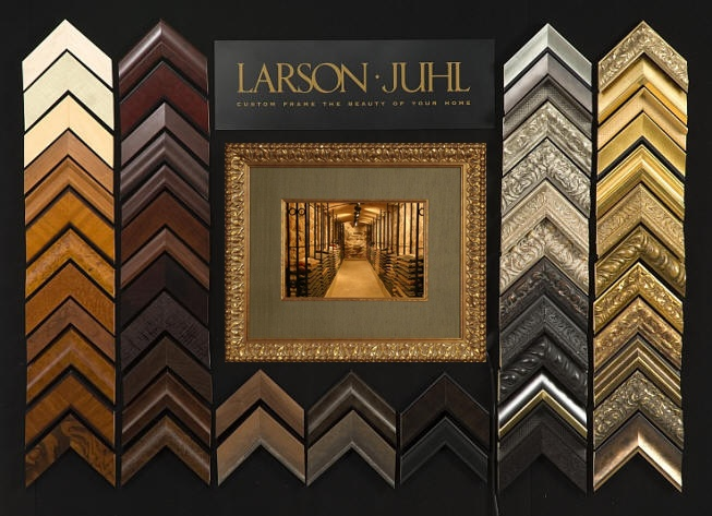 17 best images about custom picture frame on pinterest modern picture frames custom framing and custom picture framing