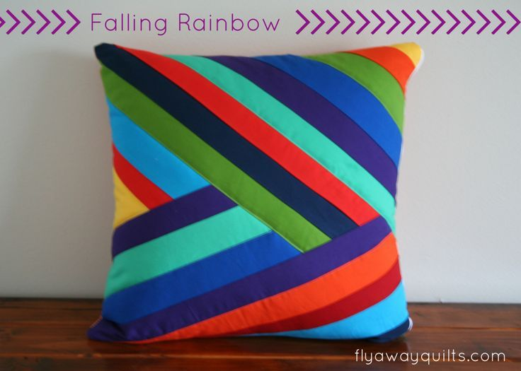 1000+ images about Quilterest - Bags, Pillows & Small Projects on ...