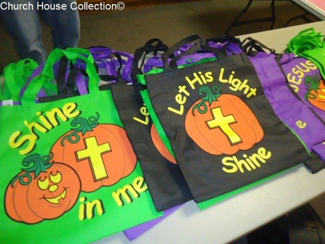 Church House Collection Blog: Church Harvest Fall Festival Game Ideas- Duck Pond…