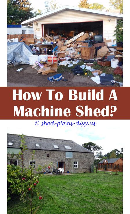Bottle Calf Shed Plans potting shed designs plans12x12 Shed Plans - Potting Shed Designs