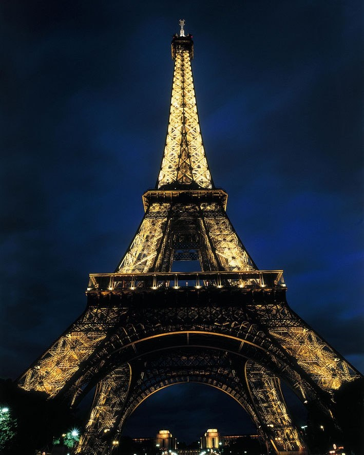 Philips Light Tower In Eindhoven: 29 Best Images About La France Scintillante Par Philips