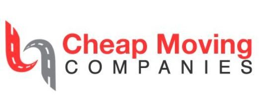 Cheap Moving Companies _   2112 Violet St, Los Angeles, CA 90021 _   888-316-9603 _   http://www.cheapmovingcompanies.co/