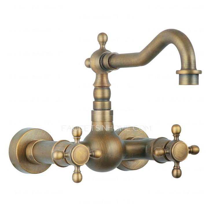 Ehow replace kitchen faucet