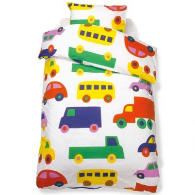 marimekko bo boo bedding we are sorry but this item is sold out and no longer available