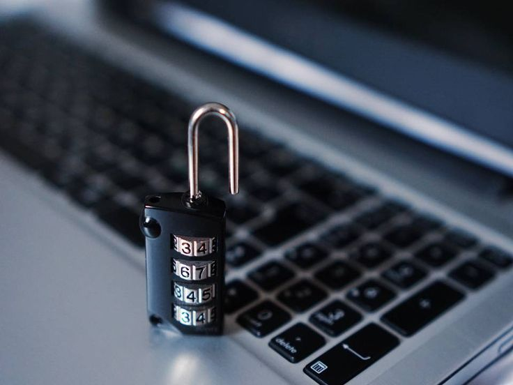 Know the hacking tips you leave to hacker and know how to stop hackers entering your personal data and Stop those hacking tricks with these security tips.