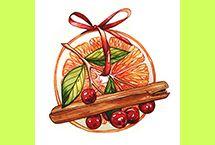 PICTTA / Food Illustrations / @ : oxy-illustrations@orange.fr