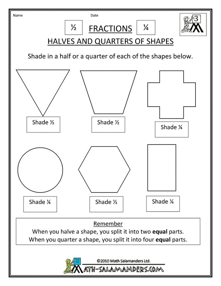 35 best images about maths fractions on pinterest fractions worksheets teaching fractions and. Black Bedroom Furniture Sets. Home Design Ideas