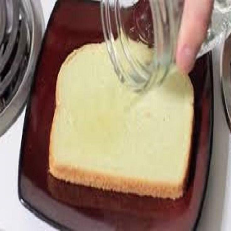 Az ecettel csodás dolgokat lehet csinálni, íme 10 szupertrükk, hogyan használhatod az ecetet a háztartásban!